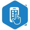 mobile-app-screen