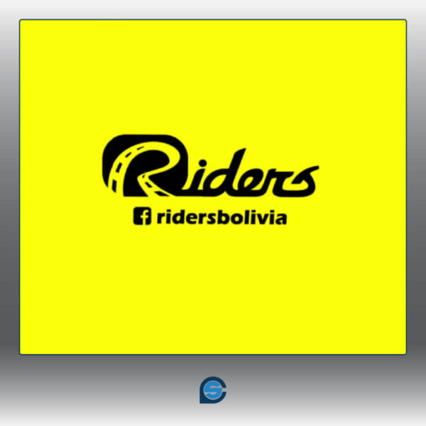 Riders Bolivia