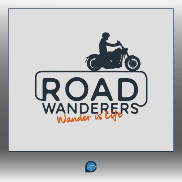 Road Wanderers